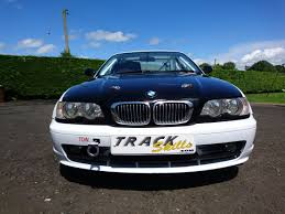 BMW Convertible 2001 bmw 330i coupe : Racecarsdirect.com - Ad Updated 18/10/17 BMW 330i Coupe Racing Car