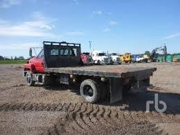 All Chevy chevy c6500 flatbed : Chevrolet Kodiak C6500 Dump Trucks For Sale ▷ Used Trucks On ...
