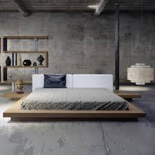 Design Modern Furniture