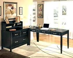 target office desk dual office desk dual office desk homemade office desk winsome dual office desk