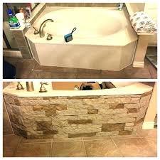 bathtubs for mobile homes bathtub for mobile home wide replacement bathtub mobile home bathtubs for bathtubs for mobile homes