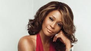 Whitney Houston Hairstyles 2015 Whitney Houston Hairstyles Youtube