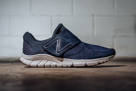 new balance vazee rush. sweatshirts, you gotta love\u0027em. pick up a right one, and it\u0027s probably the most comfortable piece of item that can ever wear. new balance vazee rush m