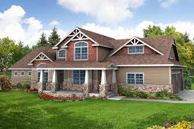 shingle style house plans. Shingle Style House Plans Luxury Home Fresh Contemporary