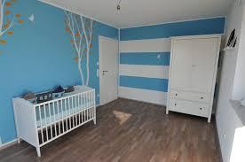 Kinderzimmer Junge Blau Spektakuläre Auf Moderne Deko Ideen Plus ...
