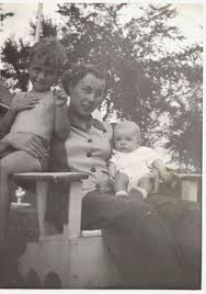 Loretta Richter Brandt (1909-2000) - Find A Grave Memorial