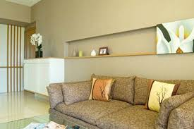 Yellow And White Living Room Designs Living Room Design For Small House Living Room Decorating Ideas