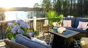home goods outdoor rugs unbelievable rug patio clearance good mats for medium decorating ideas 38
