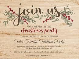 printable christmas invitations free printable christmas invitation templates fun for christmas free