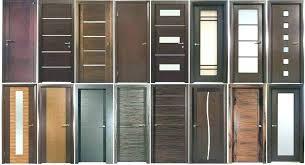 Modern Doors Design 2015 Modern Front Doors Home Design Software ...