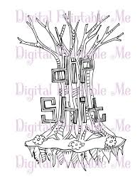 Small Picture Swear Word Coloring sheet Page Printable dip sht Download