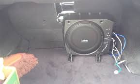 infinity basslink installed mini review myg37 20120915 111442 jpg views 212 size 1 020 4 kb