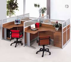 office work tables. Delighful Office Office Perfect Work Table 0 With Tables C