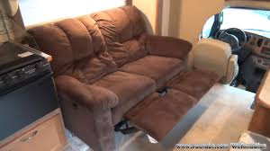 small reclining loveseat. All Images Small Reclining Loveseat C