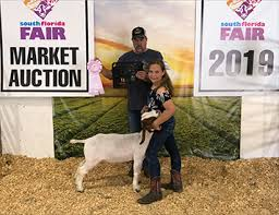 High Noon Feeds | 2019 State Winners