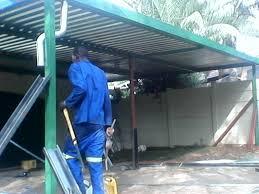 Steel Carports Soweto 0739990190 Carports Diepkloof Pretoria Carport Prices In Nigeria