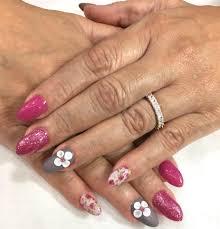 Kavi's Nail Care - Home | Facebook
