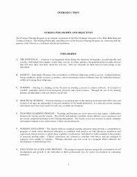 basic sample of resume inspirational resume template make  gallery of basic sample of resume inspirational resume template make new format easy sample essay and