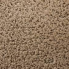 Carpet At Lowes Carpet Vidalondon
