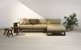 L shape furniture Sofa Furniture Hina Furniture Solid Wood Designer Corner Shape Sofa Set Indiamart Hina Furniture Solid Wood Designer Corner Shape Sofa Set Rs 2500