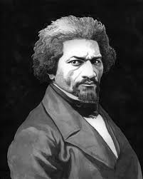the narrative of the life of frederick douglass honors language  the narrative of the life of frederick douglass ""