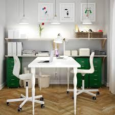 simple home office furniture. Home Office Furniture Amp Ideas Ikea Ireland Dublin New Simple F