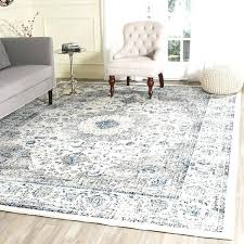 12 x 10 rug area rugs with well woven modern geometric trellis 7 ruger for 12 x 10 rug