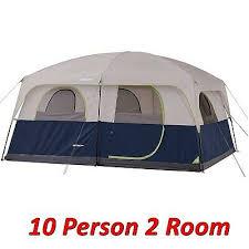 Tents - Gear Loft - 2