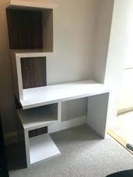 next office desk. Office Desks Next Day Delivery Furniture Desk And Chair White . L