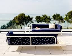 tait outdoor furniture. Fine Furniture Tait To Outdoor Furniture