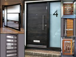 Appealing French Doors For Sale Miami Images - Ideas house design ...