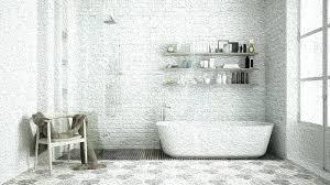 painting old bathtub old bath tub oil painting showing vintage old bathroom with bathtub and