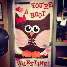 Valentine Door Decoration Ideas Valentine Classroom Door Classroom Bulletin Board Ideas