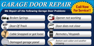 garage doors repairBuermann Garage Door Repair  Glen Ellyn IL