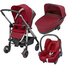 baby strollers buggy travel system malaysia view larger maxi cosi loola 3 cabriofix
