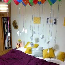 best 25 birthday balloon surprise ideas