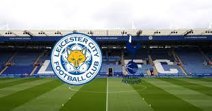 Leicester will be hoping that a win over tottenham today will be enough for their champions league qualifications if liverpool or chelsea slip. Leicester City Vs Tottenham Highlights As Late Gareth Bale Double Helps Seal European Place Football London