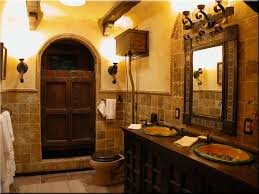 I have a spanish style sink to put in a bathroom upstairs and am looking for