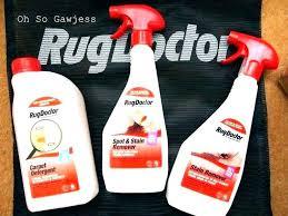 rug doctor steam cleaner rug doctor carpet cleaner al rug doctor al rug doctor rug doctor steam cleaner