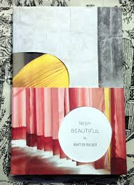 architecture coffee table books the city beautiful