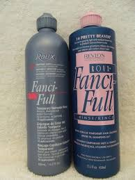Fanciful Hair Color Rinse Chart Best For Black Natural
