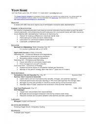 oil field resume objectives examples resume food service industry resume fast food industry resumes sample volumetrics co sample resume for service industry resume for service