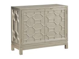 coast to coast furniture. Coast To Imports AccentsTwo Door Cabinet With Furniture