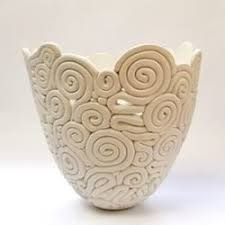 Coil Pot Designs Coil Pots Workshop Feb 17 Hamilton Williams