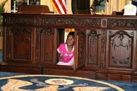 oval office resolute desk. Resolute Desk Replica Medium Image For Sale Oval Office Design Changes Presidents .