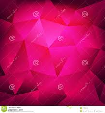 Geometric Textures Abstract Purple Background Stock Vector