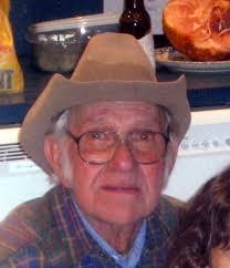 Lester Graves Obituario - Baton Rouge, LA