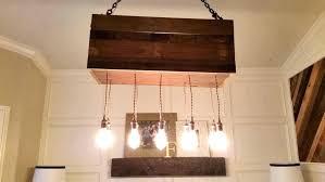 wooden beam light fixture wood beam light fixture reclaimed to make rustic modern hanging agreeable wooden wooden beam light fixture
