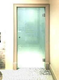 frosted interior door interior doors with frosted glass frosted interior door frosted glass pantry door door