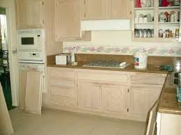 white versus wood kitchen cabinets kitchen colors with dark office white stained cabinets paint kitchen cabinets
